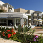 Molos Bay Hotel