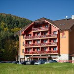 Hotel Impozant