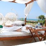 E Hotel Spa & Resort Cyprus의 사진