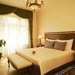 Residence Hotel Romanza