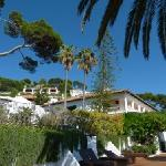 Photo of Cap Vermell Beach Hotel