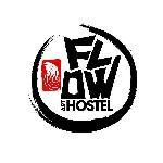  Flow Art Hostel