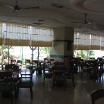 Costa Rica Hotel & Apartments Port Dickson Beach Resort의 사진