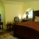 Stony Point Bed & Breakfast Foto