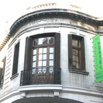 Photo of Che Argentina Hostel Suites Buenos Aires