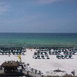 Sundestin Beach Resort Foto