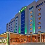 ‪Holiday Inn Rapid City - Rushmore Plaza‬