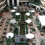 Embassy Suites Brea - North Orange County resmi
