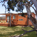 Seal Bay Cottages
