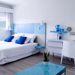 City Hotel Tel Aviv - an Atlas Hotel