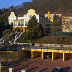 Parkhotel Brno