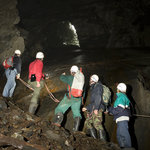 Corris Mine Explorers