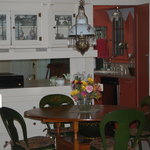 Foto de Crone's Cobblestone Cottage Bed and Breakfast