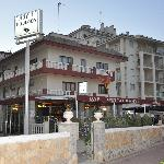 Photo of Hotel Bodegon