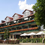 Hotel Gasthof Neuwirt