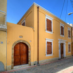 Rodos Niohori Elite Suites
