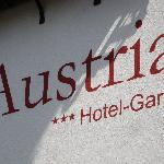 Photo of Hotel Garni Austria