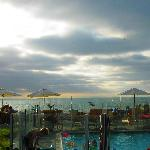 The Inn at Sunset Cliffs Foto