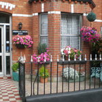 Abberley House Bed and Breakfast Dublin