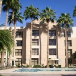 Radisson Hotel Phoenix / Chandler