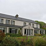 The Mill Restaurant &amp; Accommodation