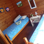 Atiu Homestay