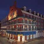 ‪Royal Sonesta Hotel New Orleans‬