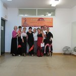 Photo de Taller Flamenco