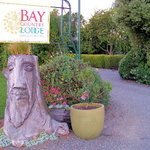 Bay Country Lodge Motel