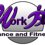 Foto de Work It Dance and Fitness