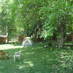There is a sister property in the village of Mastuj, about 5 hours by road, that is equally as p