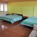Cabinas Piuri