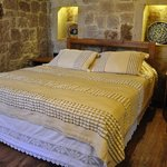 Aravan Evi Boutique Hotel