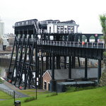 ‪Anderton Boat Lift‬