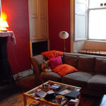 Kilkenny Tourist Hostel