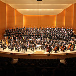 Buffalo Philharmonic Chorus