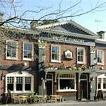 Grade 2 listed Victorian pub with 7 seperate ensuite B & B  accomodation