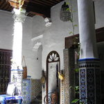 Photo of Riad Dalia Tetouan