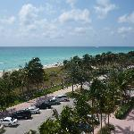 Days Inn Miami Beach / Oceanside resmi