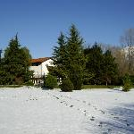Photo of Al Campo di Sotto B&B