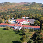 Red Jacket Mountain View Resort North Conway