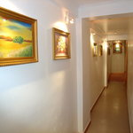 Photo of Lily Garden Guest House Hong Kong