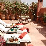 Photo of Riad Spa du Chameau