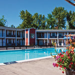 ‪BEST WESTERN Horizon Inn‬
