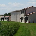 Agriturismo Le Procurative