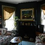 Stone Gables Bed and Breakfast Foto