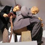 Puppeteer Museum Foto