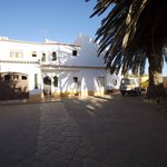 Algarve Surf Hostel - Sagresの写真