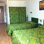 Photo of Hostal Golf