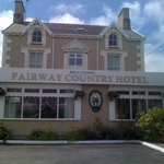 Fairway Country Hotelの写真